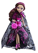 Браер Бьюти День Наследия Ever After High Legacy Day Briar Beauty